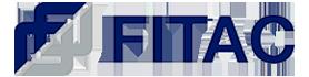 fitac-logo-color