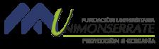 unimonserrate-color-logo